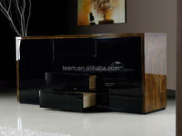 home furniture manufacturer wood MDF high end living room quality