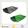 geobag for dam construction