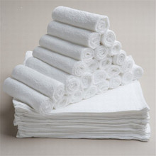 hotel 21 bath towels cotton/white terry cloth towels wholesale
