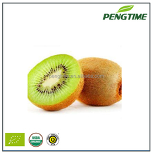 Fresh kiwi fruit high quality kiwi fruit wholesale (organic dried kiwi fruit/Fresh Yellow kiwi fruit/Fresh Green kiwi fruit) HOT