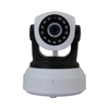 High quality high definition 720P wireless wifi smart onvif indoor camera