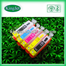 Refill ink cartridge for canon MG5270 EUROPE