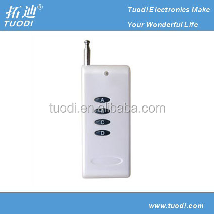 TDL-9949 dvd remote control code learning code