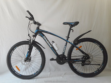 china supplier/ import bicycles from china/ mountain bike