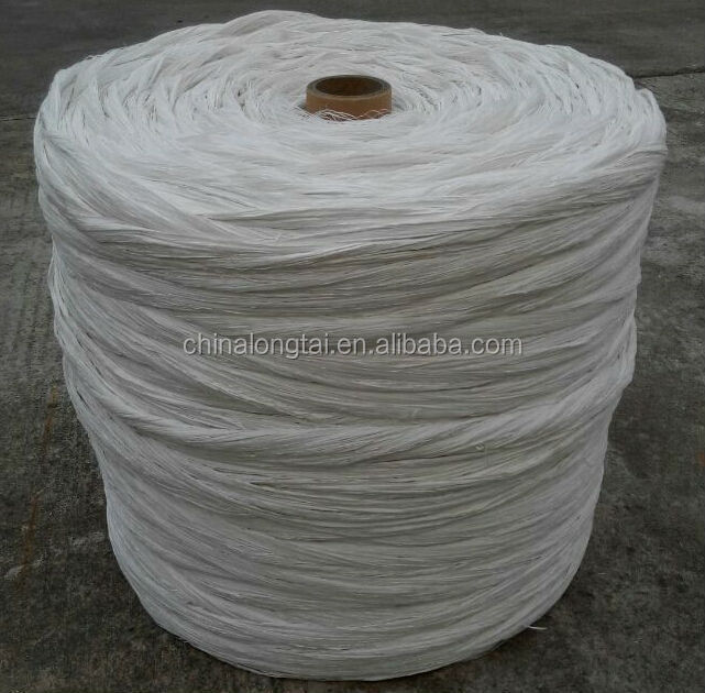 cheap pp cable filler pp yarn