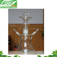 alibaba russia clear glass hookah, glass pipes for smoking