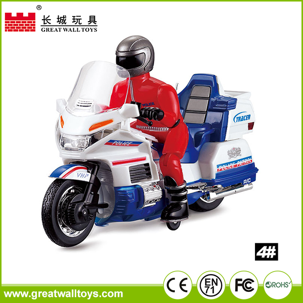 Design to sell 1:14 scale rc cars for sale