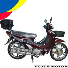 China very cheap 110cc cub motorcycle