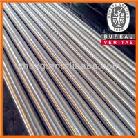 high quality 316 stainless steel round bar