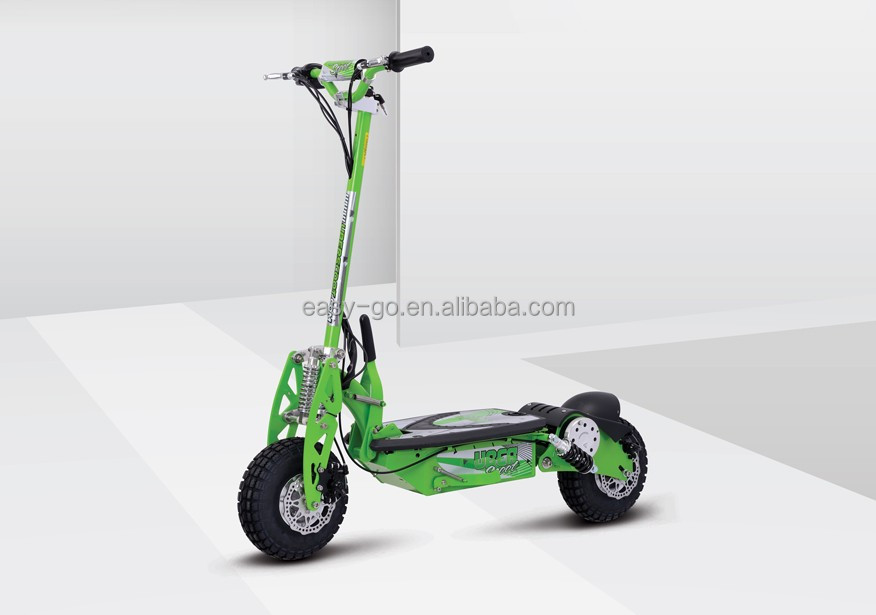 1000w 36v cheap <strong>electric</strong> scooter for adults with RoHS certificate