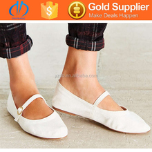 2015 manufacturer alibaba express women casual shoes