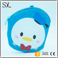 experienced manufacturer fabric coin purse