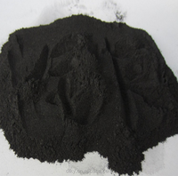 Raw Material Iron Ore Fines Magnetite