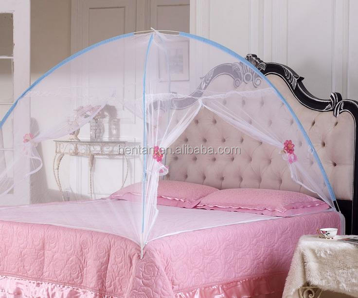 double bed baby mosquito net