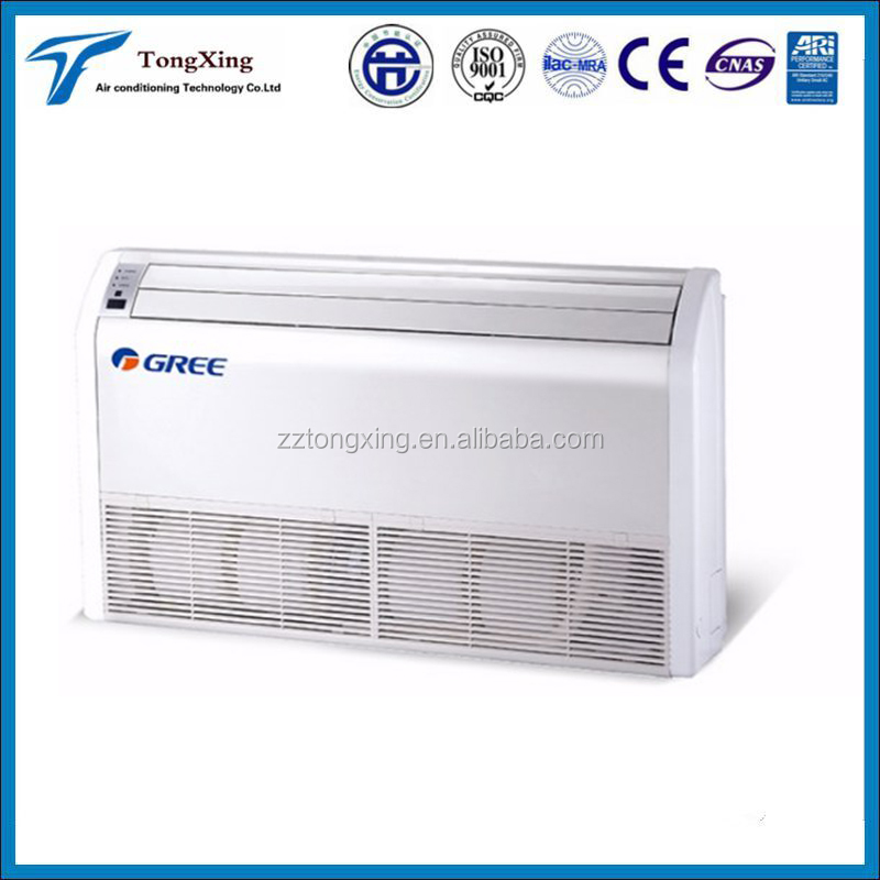 Competitive price environmental R410a Refrigerant inside VRF commercial central residential air conditioning service