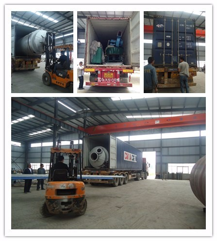 Security Eco-friendly Waste Motor Oil Recycling Machine to diesel