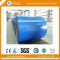 ppgi steel coil in stainless steel sheets for building of Prefabricated House
