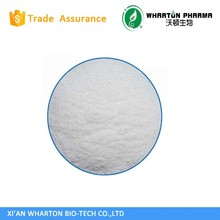 Top quality and good price Atomoxetine HCL powder