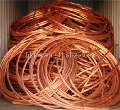 High Purity 99.99 %<strong>Copper</strong> Scrap,<strong>Copper</strong> Wire Scrap