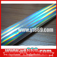 Self Adhesive Laser Film,Self Adhesive Holographic Film