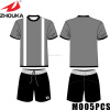 design a football jersey customized professional soccer jerseys custom football gear