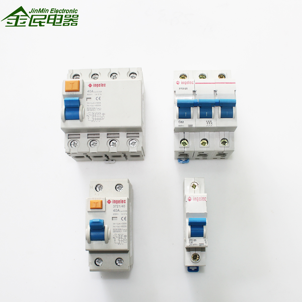 China Type Mini Circuit Breaker Auto Parts Timer Wenzhou Buy Air Manufacturers And Suppliers On Alibabacom