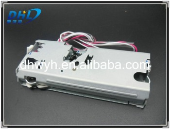 Receipt Printer Auto Cutter Assembly Genuine Original for Epson TM-U220 for Epson 1235960