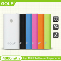 For Retailer Distributor reasonable price best quality 5200 mAh power bank/powerbank
