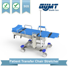acute long term care hospital instrument mobile chair adjustable beds for seniors