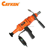 Oil Immersed and Soft Start CAYKEN Quality Diamond Drilling Tools SCY-1780/3EBS