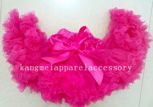 Hot Sale! 2014 Fashion Mini Sexy Short Petticoat Skirt Princess flufly baby skirt