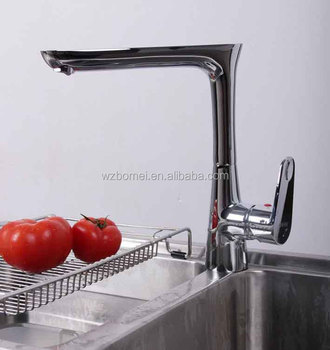 360 degree rotating brass torneira cozinha kitchen faucets hot and cold water chrome basin sink square cozinha taps mixers