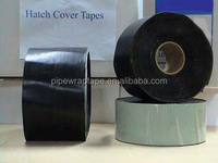 Oil Gas Water Pipe Wrap Tape for Underground Steel pipe