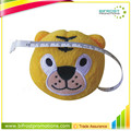 2017 New Arrive Type Mini Retractable Promotional Tape Measure