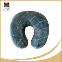 Hot Sale Professional Lumbar Support Ultimate Travel pillow