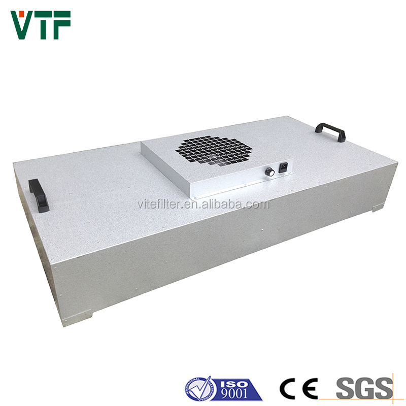 Ceiling Mount Ducted Fan Coil Unit For Air Conditioner Conditioning On Alibaba Com