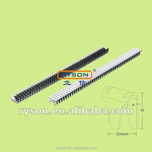 M65 mattress spring spike nails