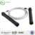 Zhensheng Aluminum Wholesale Custom Speed Jump Rope