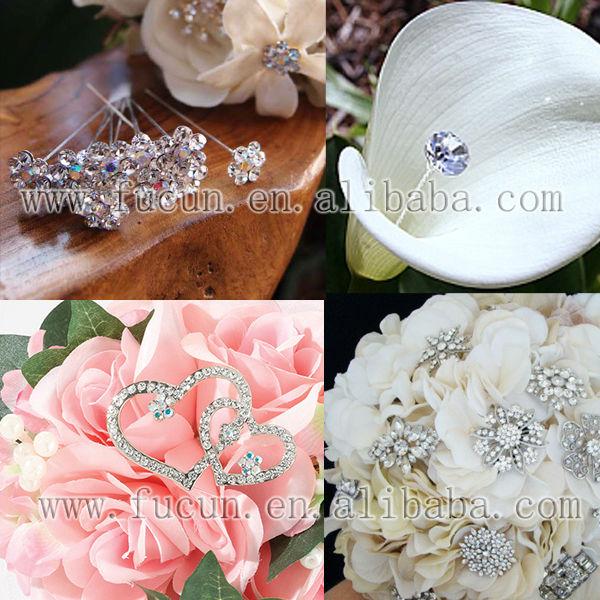 rhinestone brooch bouquet application 3.jpg