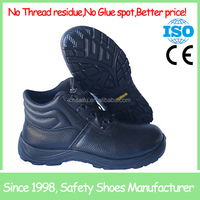 winter safety boot safety rain boots Best-selling safety shoes SF705