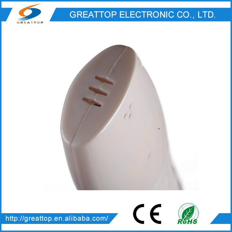 Wholesale In China Portable Digital Breathalyser