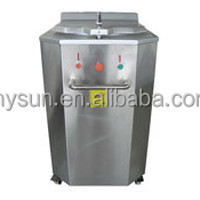 CE Certificate Complete Bakery Equipment Big