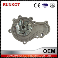 Verified Firm Cheap Price Cost To Replace Car Water Pump