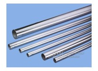 16mm 304 stainless steel tube.