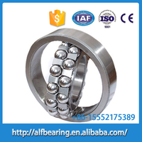 China Supplier self-aligning ball bearings 2205