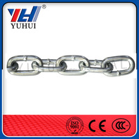 short link chain factory china supplier