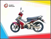 110cc Zongshen engineJY110-29 cub motorcycle