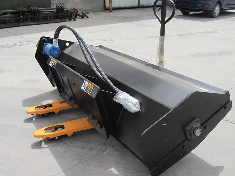 skid loader parts of rotary cultivator.jpg