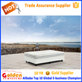 Most comfortable healthy foam mattress manufacturer S103