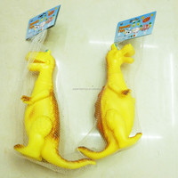 5141202-19 dinosaur toy with sound, squeeze dino toy with sound